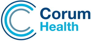 Corum Health Services